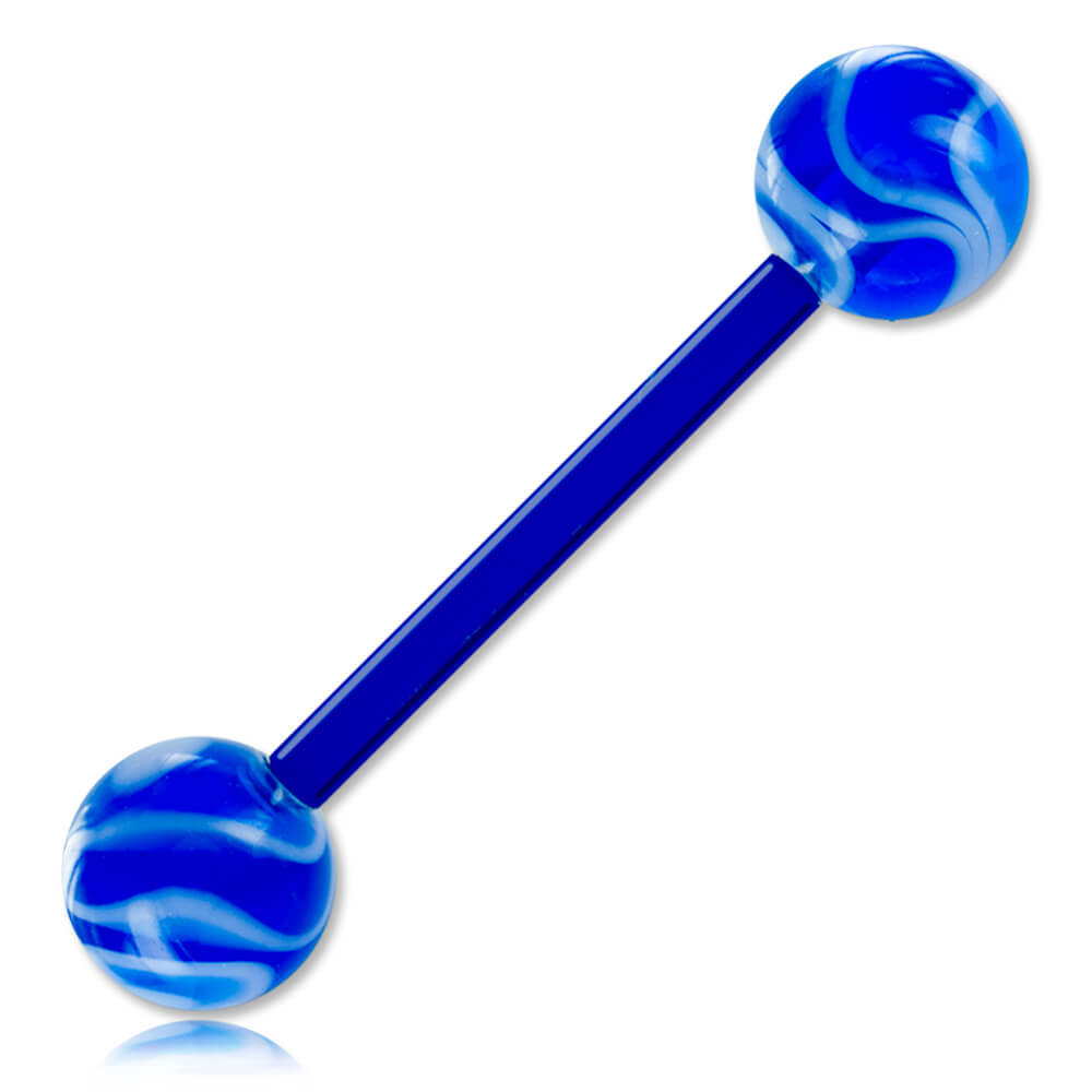 BBUB012 - BL : Bleu