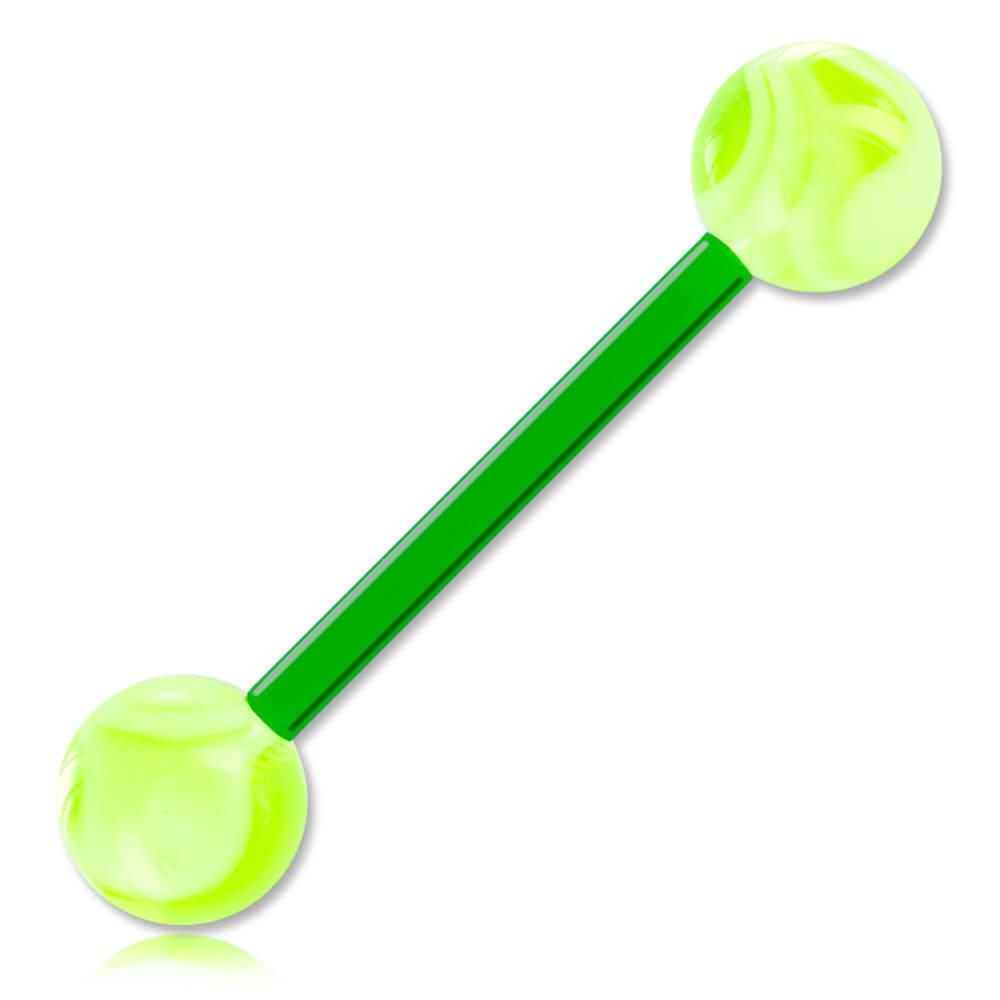 BBUB012 - GR : Vert