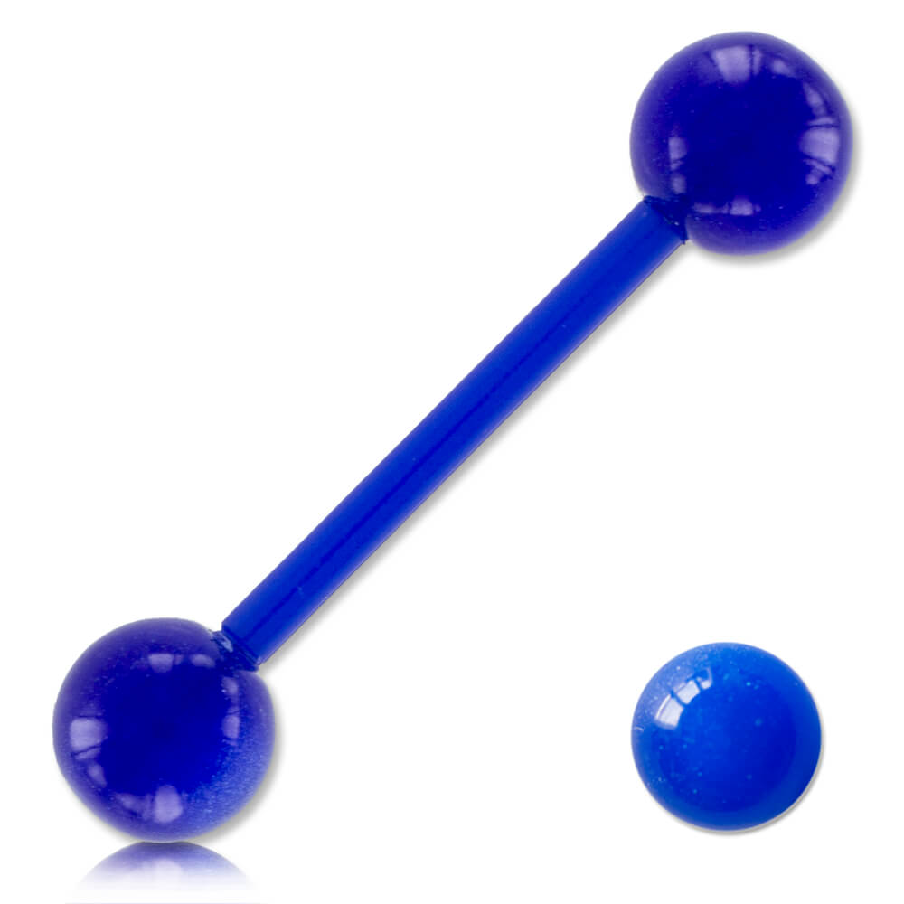 BBUB019 - BL : Bleu