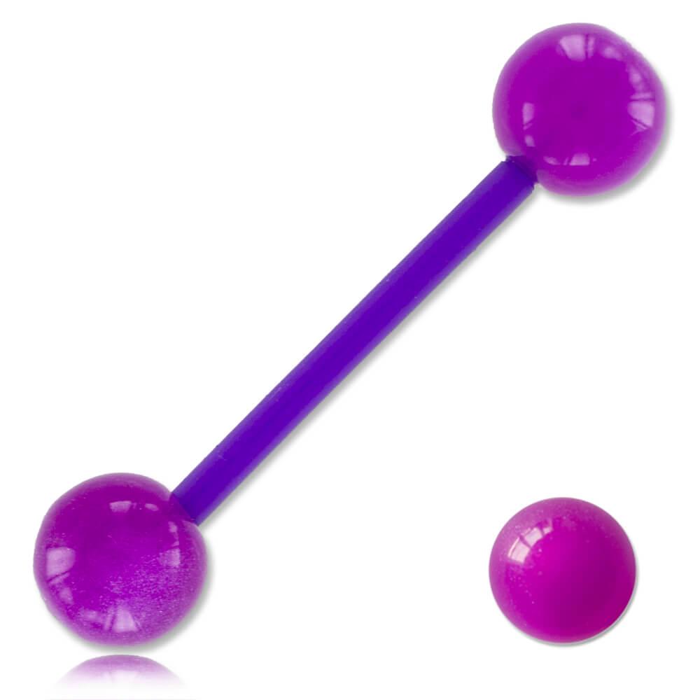 BBUB019 - PU : Violet
