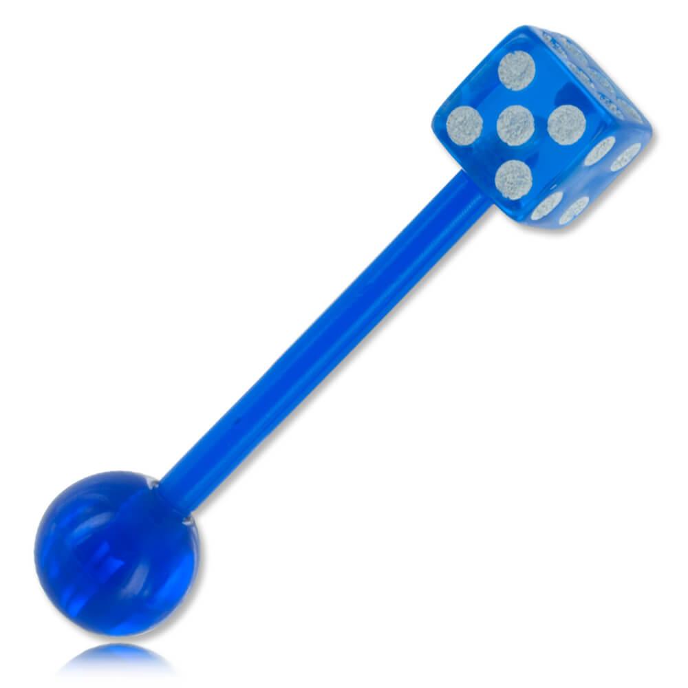 BDUB001 - BL : Bleu