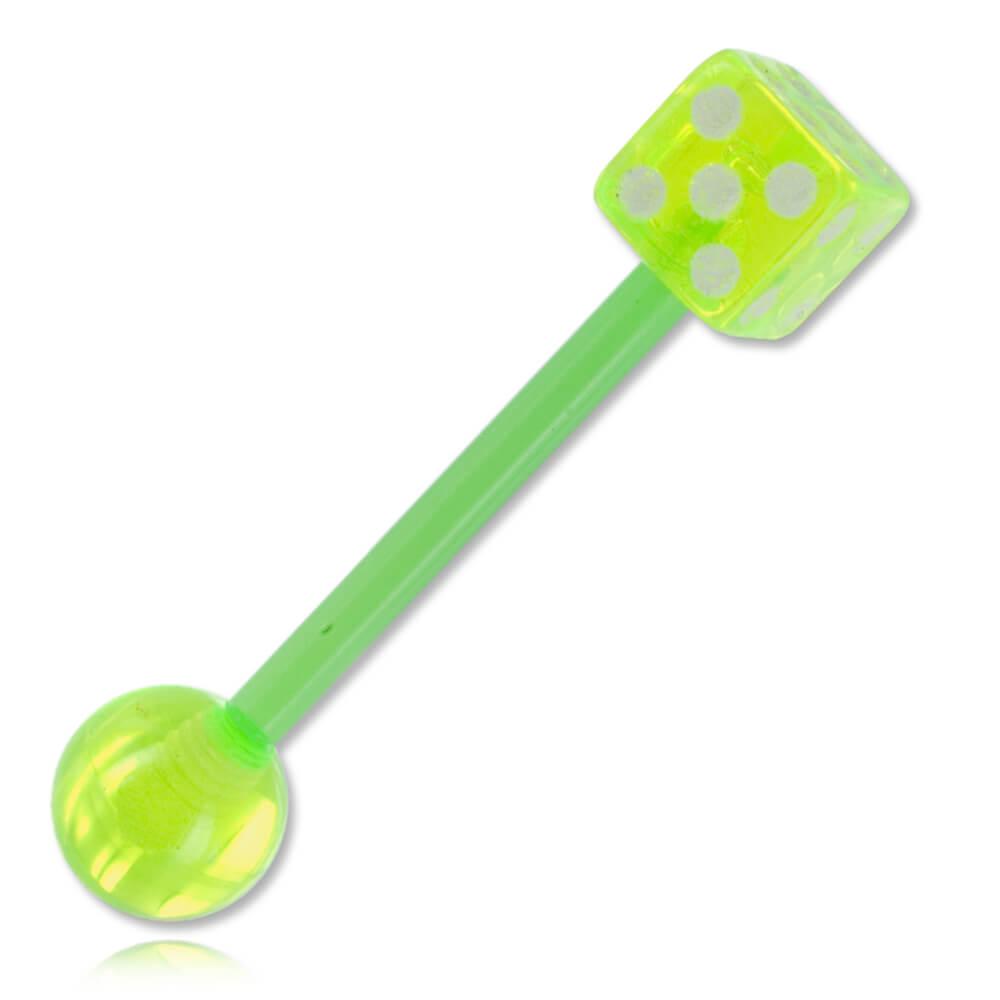 BDUB001 - GR : Vert