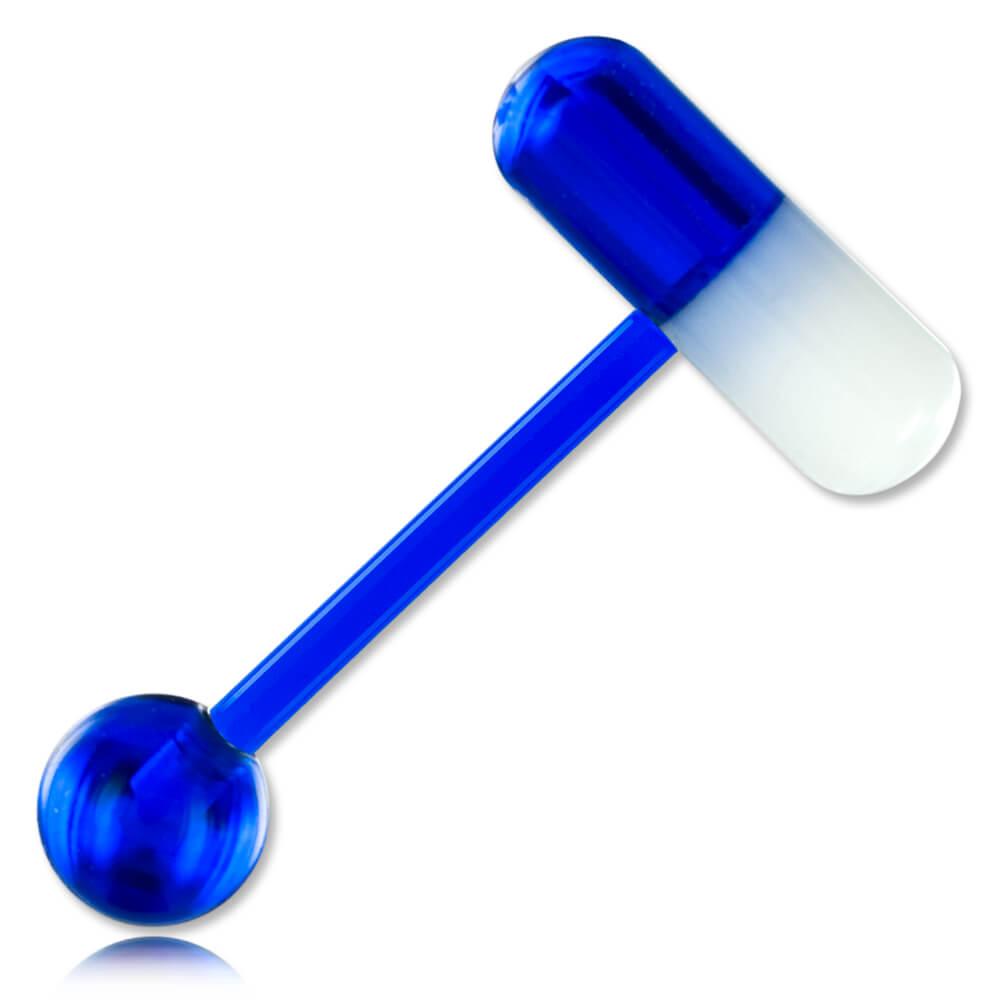 BGUB001 - BL : Bleu