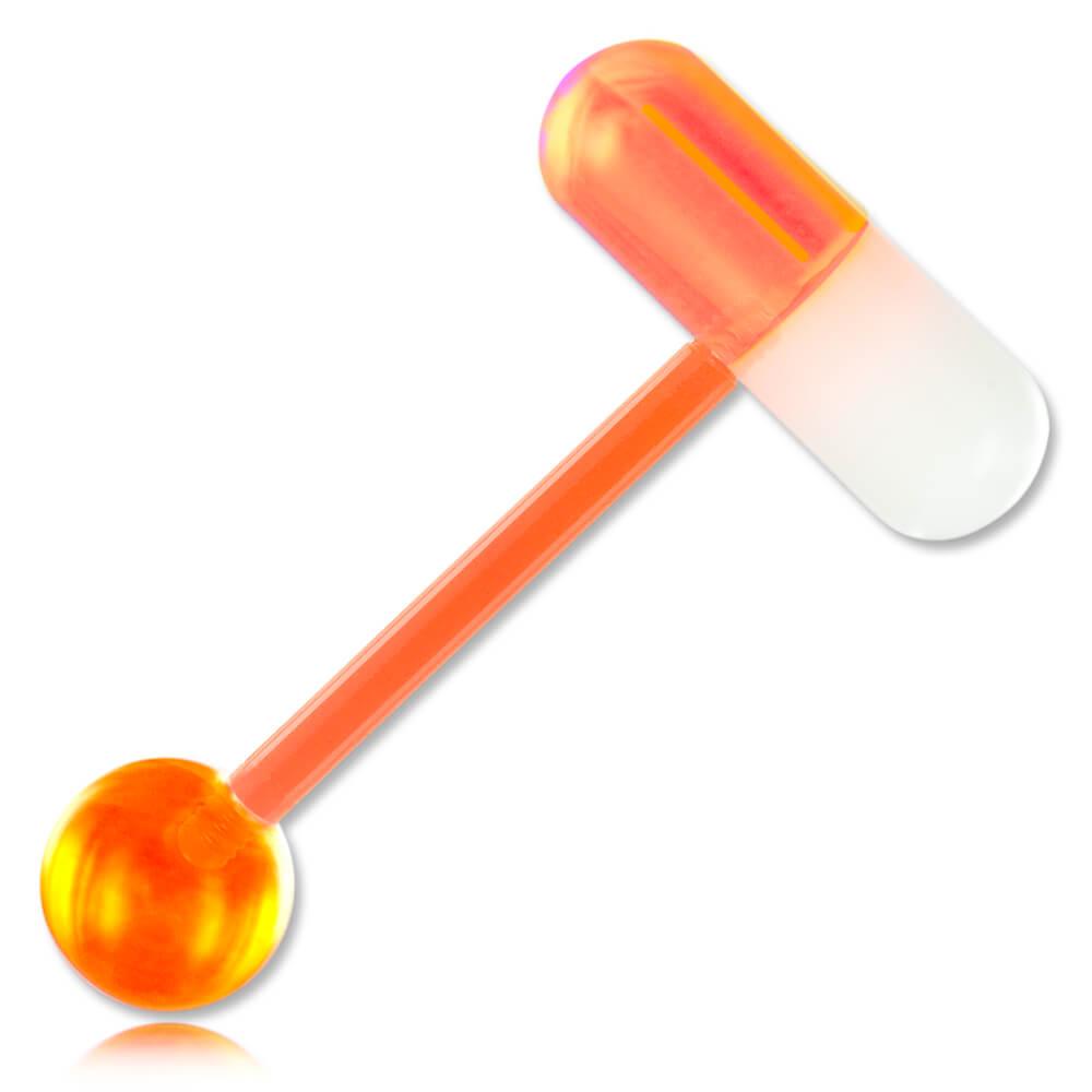 BGUB001 - OR : Orange
