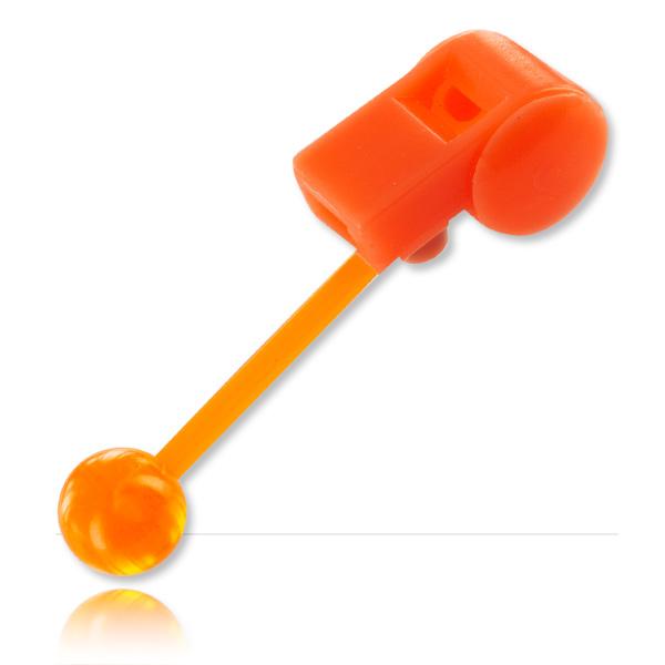 BYU001 - OROR : Orange