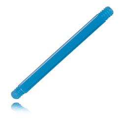 BZP - BL : Bleu