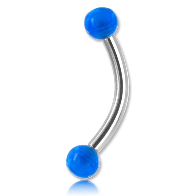 MBU011 - BL : Bleu