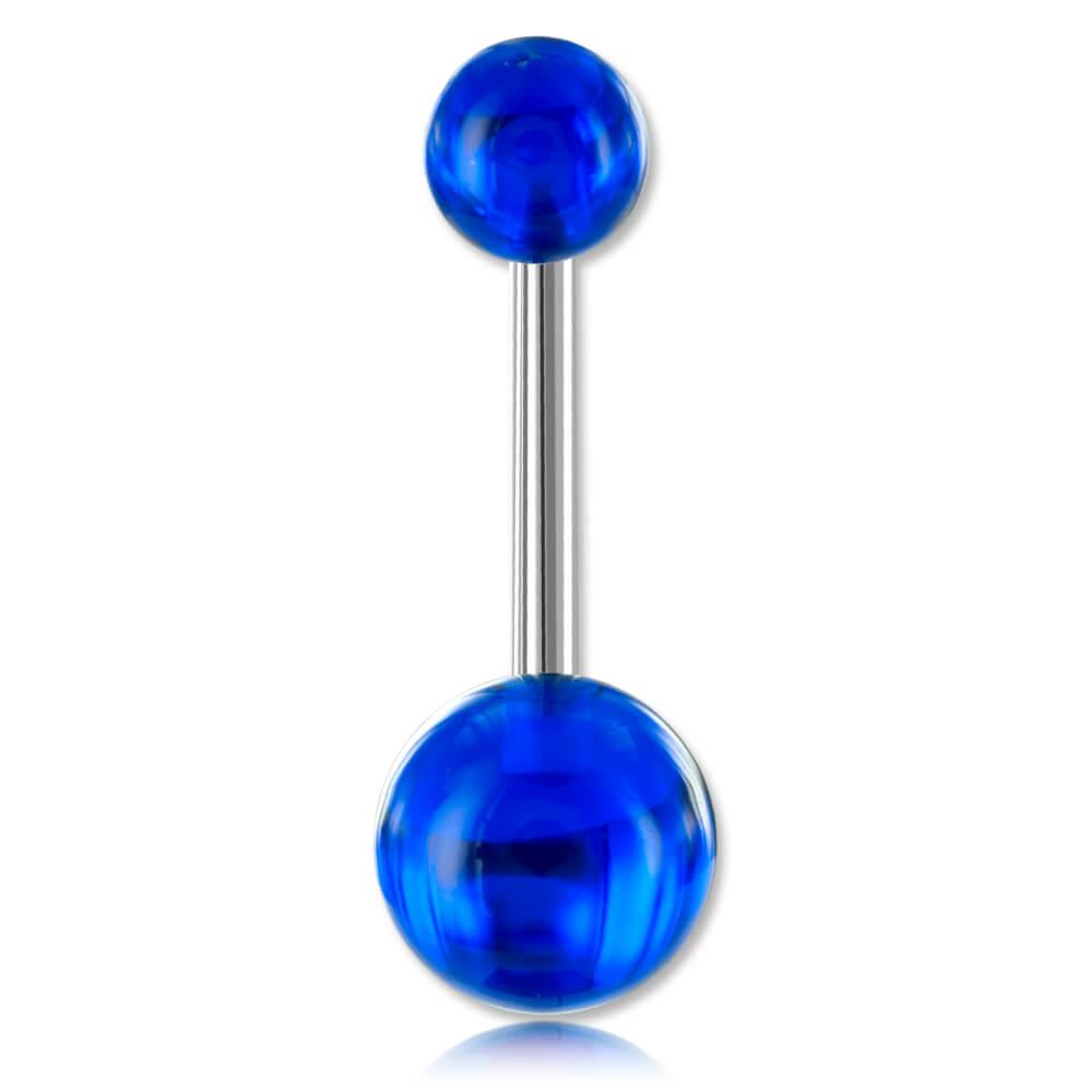 NBU000 - BL : Bleu