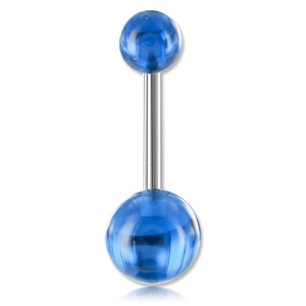 NBU000 - LB : Bleu Clair