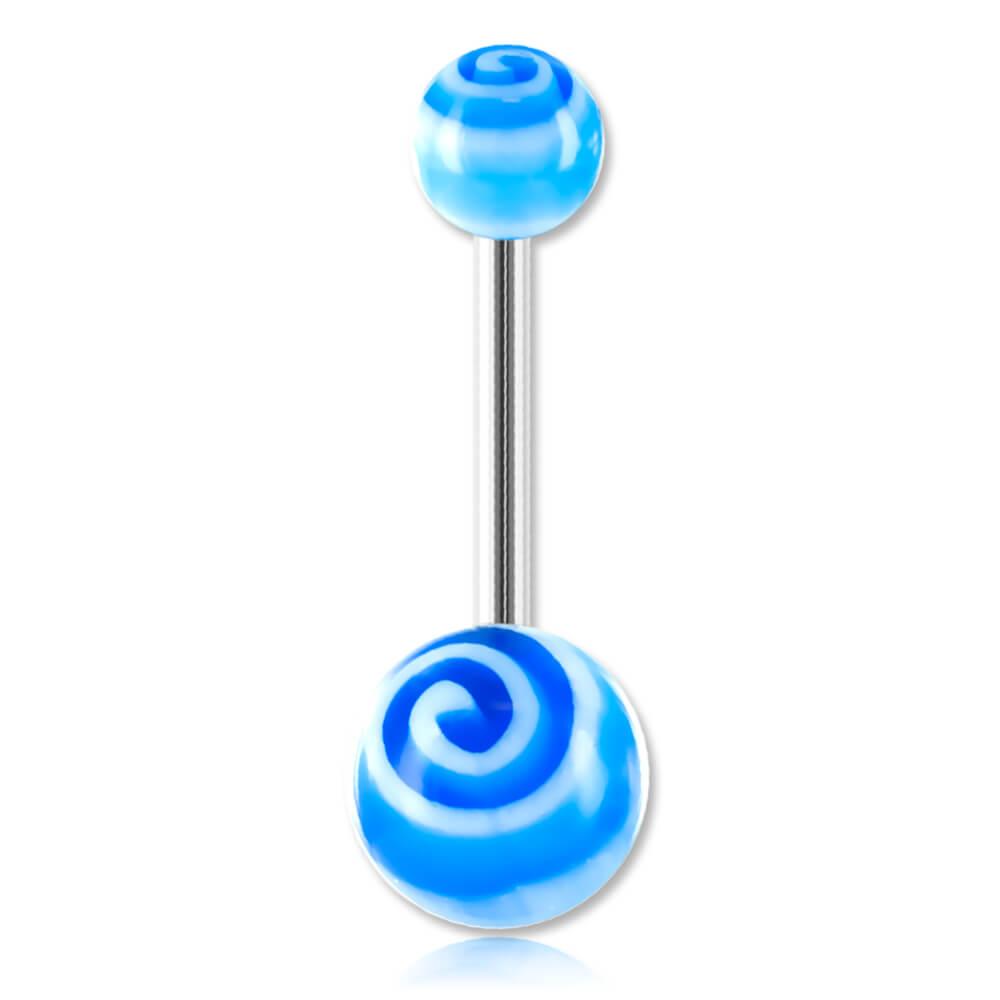 NBU012 - BL : Bleu