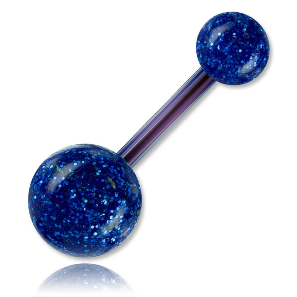 NBW001 - BL : Bleu