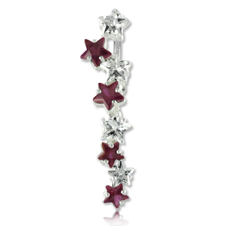 NMG051 - FU : Fuchsia