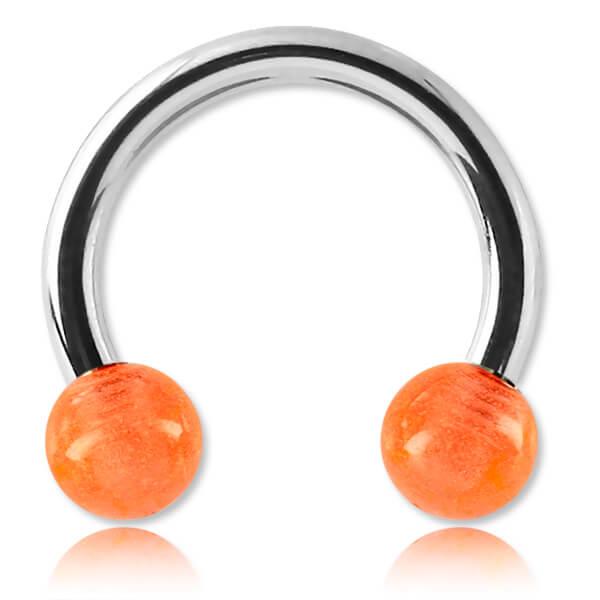 IBP001 - OR : Orange