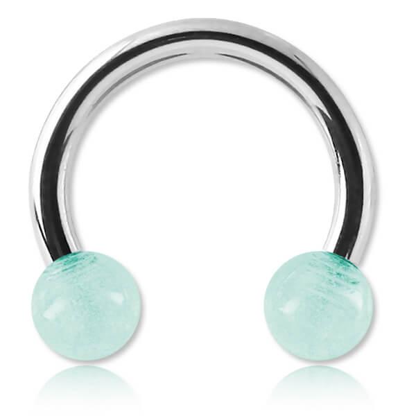 IBP001 - TU : Turquoise
