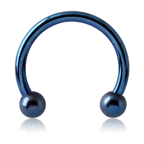 IBT001 - BL : Bleu