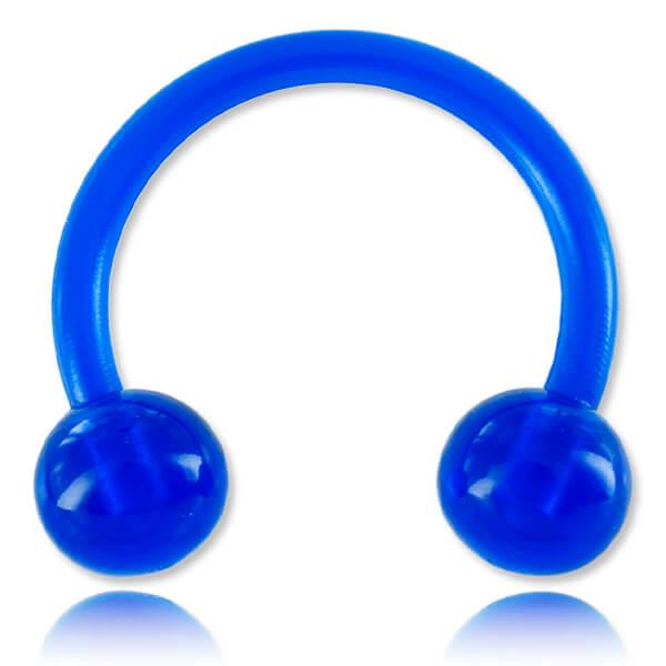 IBUB001 - BL : Bleu