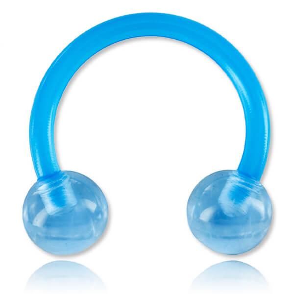 IBUB001 - LB : Bleu Clair