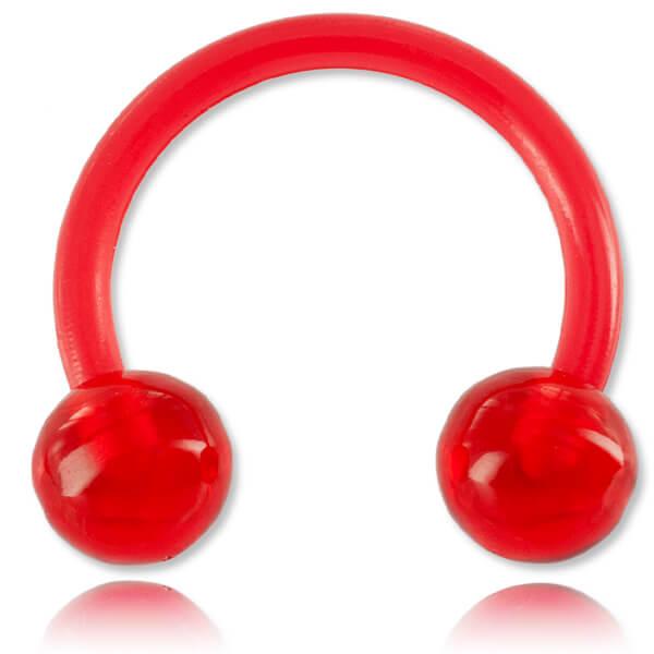 IBUB001 - RE : Rouge