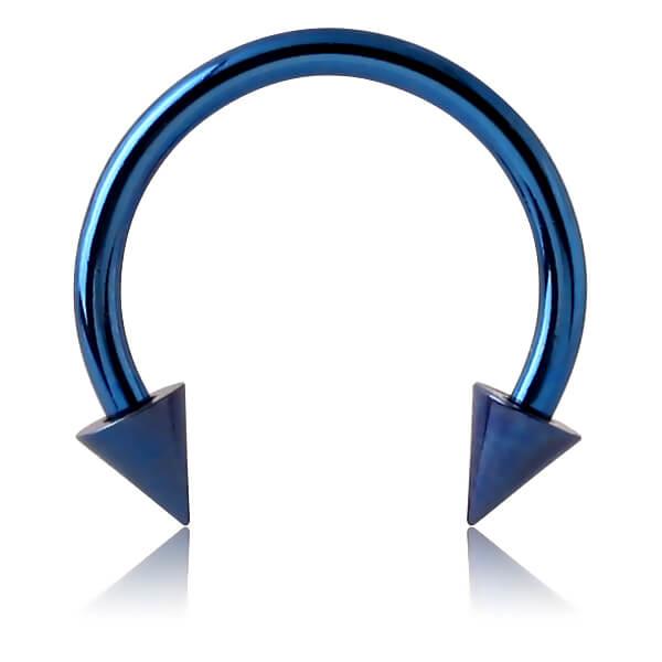 IPL001 - BL : Bleu