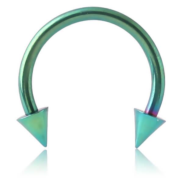 IPT001 - GR : Vert