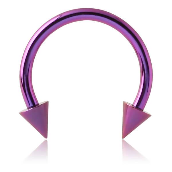 IPT001 - PU : Violet