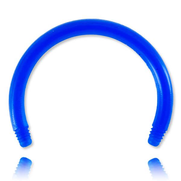 IZB - BL : Bleu