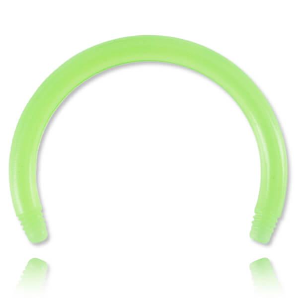 IZB - GR : Vert