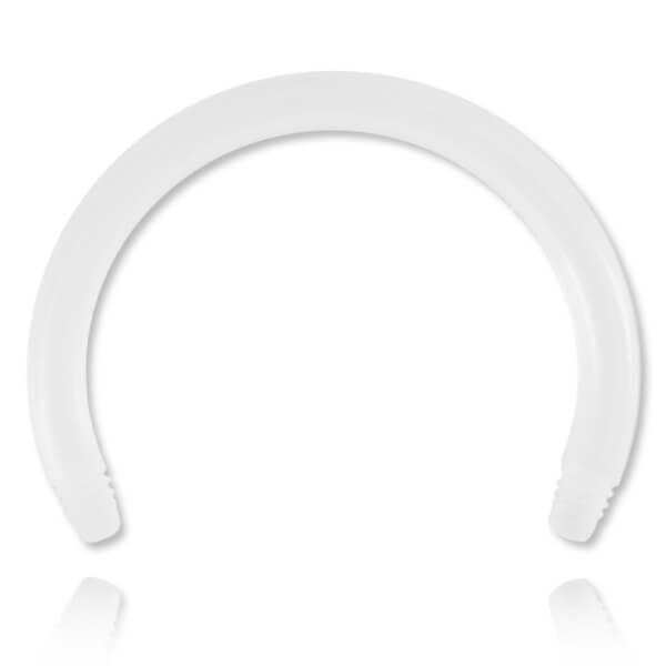 IZB - WH : Blanc