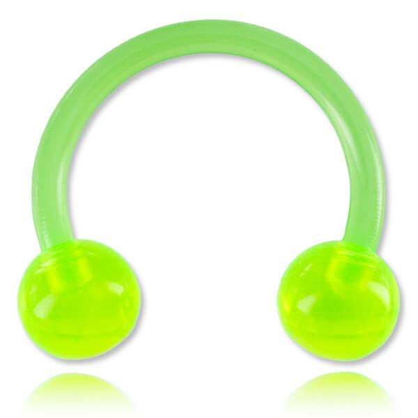 JBUB001 - GR : Vert