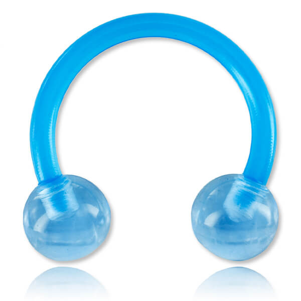 JBUB001 - LB : Bleu Clair