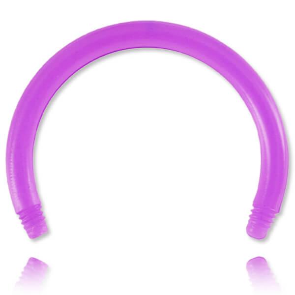 JZB - PU : Violet
